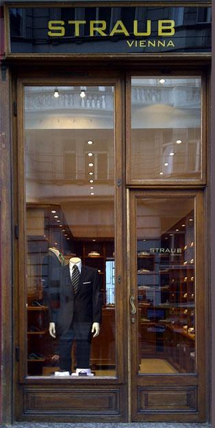 herrenbekleidung,anzug,krawatte  Accessoires Krawatte C 32_36 #19